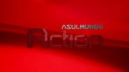 Asulmundo Action ID 2012