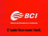 BCI 1991 TVC Part 2