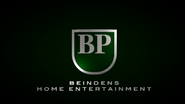 Beindens Home Entertainment current widescreen