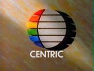 Centric ID - Concrete - 1997