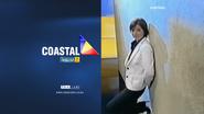 Coastal Davina McCall 2002 alt ID