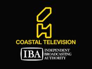 Coastal IBA slide 1974