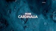 GRT Cardinalia ident 2013 (moon)
