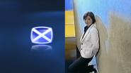 Gramsiun ID - Davina McCall - 2002