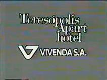 Gupi TAH Vivenda sponsor 1980