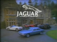 Jaguar TVC 5-15-1988 - 1