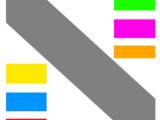 National Television System (Bensonia)