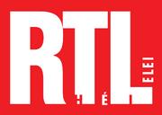 RTL Hei Elei 1998