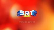 SRT red promo 2018