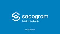 Sacogram 2015 TVCM (Khanaian)
