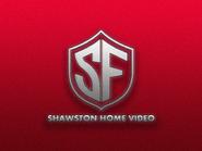 Shawston HV 1986 VHS