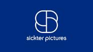 Sickter open 1980
