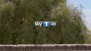 Sky 1 ID - Moone Boy - 2012 - 3