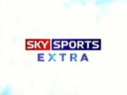 Sky Sports Extra ID 2002A
