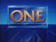 TV One 1987
