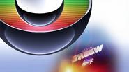 Video Show slide 2012