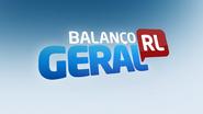 Balanco Geral RL open