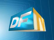 DFTV intro 2011 SDTV