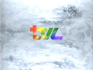 Eurdevision TVL ID 1993