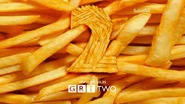 GRT Two ID - French Fries (with URL)