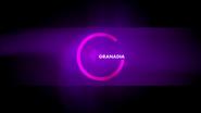 Granadia Entertainment 2004 alt