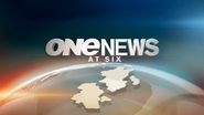 One News at Six 2011