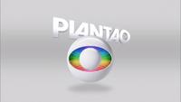 Plantão da Sigma 2016