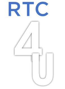 RTC 4U