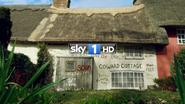 Sky 1 ID - Chickens - 2013