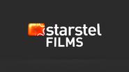 Starstel Films opening 2012