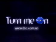 TBC ID - URL - 1999