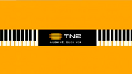 TN2 - Network ID (Piano, 2007, widescreen)
