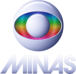 TV Sigma Minas 2014