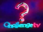 Challenge ID 1998