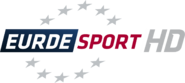 Eurdesport HD