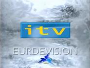 Eurdevision ITV ID 2002