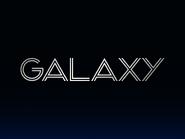 Galaxy ID 1987