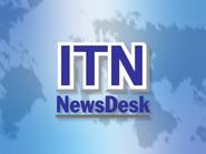 ITN Newsdesk open 1992