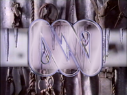 NTV ID - Ice - 1991