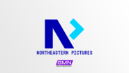 Northeastern Pictures 2012 open (byline)