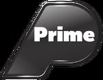 Prime2016