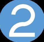 RTC2-2009