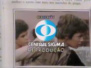 Sitio Central Sigma