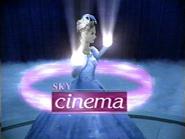 Sky Cinema ad id 1998 2