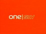 Sky One breakbumper 2002