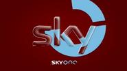 Sky One breakbumper 2004