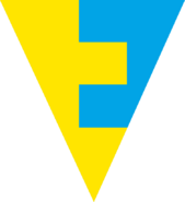 TTTV triangle