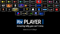 2005-styled ITV Player promo (2015).png