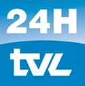 24h TVL 2005