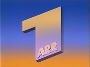 ARR 1 ID - New Years 1991-92